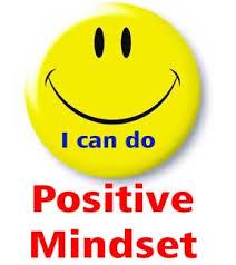 Mindset Positif
