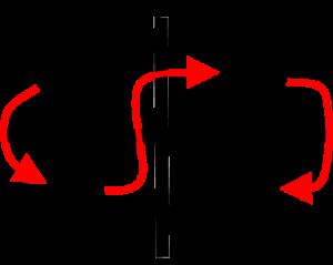 cashflow-quadrant-with-arrow
