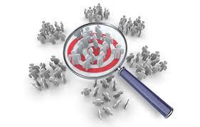 Pembeda bisnisi terobosan baru dengan bisnis afiliasi lain