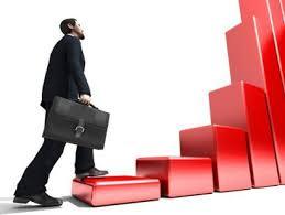 Belajar dari tantangan menuju sukses, Kiat menghadapi cobaan menuju sukses, Hadapi rintangan untuk menuju sukses, Hadapi tekanan untuk menuju sukses