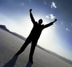 Kemampuan diri, Kekuatan diri, Memiliki potensi