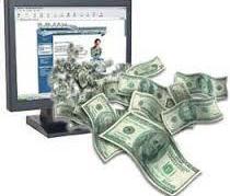 Cara mendapatkan uang dari internet dengan 100 produk kesehatan