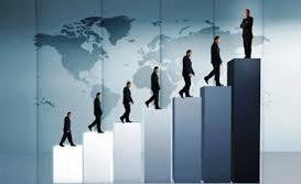 Langkah cara memulai bisnis online untuk pemula