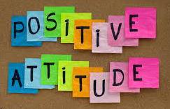 9 Langkah positif di usia produktif
