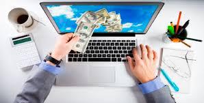 Cara mendapatkan uang online dengan jual produk kesehatan