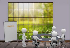 Cara membuka usaha bisnis afiliasi kesehatan yang bersistem