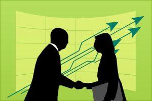 Peluang bisnis afiliasi terbaik 2017| WA 085666633595
