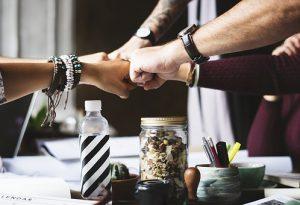 Cara membuka usaha afiliasi kesehatan modal minimal