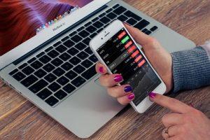 Bisnis online afiliasi cara memulai dengan modal gratis.