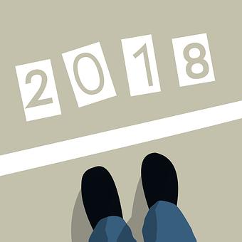 Meraih Sukses Bisnis Afiliasi 2017-2018