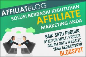 AffiliatBlog