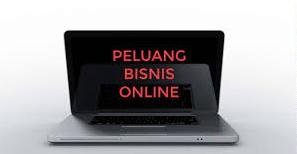 Peluang usaha bisnis online modal kecil yang menguntungkan