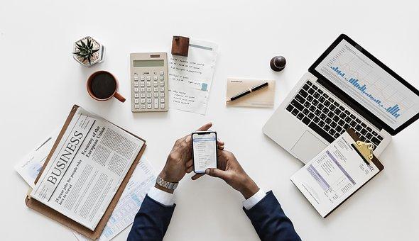 Cara dapat uang dengan bisnis online afiliasi kesehatan 2018