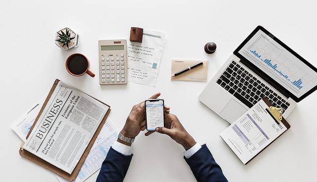 Peluang bisnis terbaru online afliasi kesehatan 2018