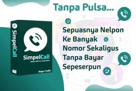 Simpel Call