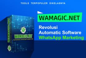 WA Magic