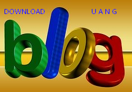 LOGO DOWNLOAD BLOG UANG-1